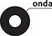 Onda_logo_web